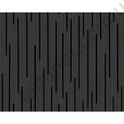 На фото Обои AS Creation Black & White 3 302264