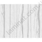 На фото Обои AS Creation Black & White 3 300621