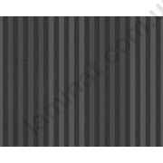 На фото Обои AS Creation Black & White 3 303975