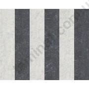 На фото Обои AS Creation Black & White 3 960787