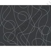 На фото Обои AS Creation Black & White 3 301666