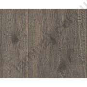 На фото Обои AS Creation Best of Wood&Stone 300432
