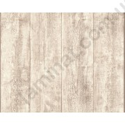 На фото Обои AS Creation Best of Wood&Stone 708830