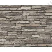 На фото Обои AS Creation Best of Wood&Stone 958331