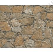 На фото Обои AS Creation Best of Wood&Stone 958631