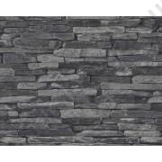 На фото Обои AS Creation Best of Wood&Stone 914224