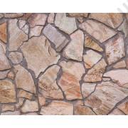 На фото Обои AS Creation Best of Wood&Stone 927316