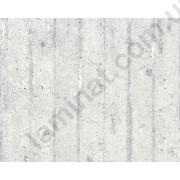 На фото Обои AS Creation Best of Wood&Stone 713711