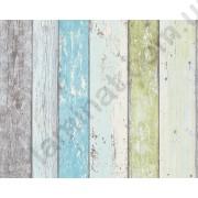 На фото Обои AS Creation Best of Wood&Stone 855077