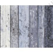 На фото Обои AS Creation Best of Wood&Stone 855060