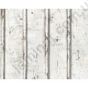 На фото Обои AS Creation Best of Wood&Stone 953701
