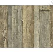 На фото Обои AS Creation Best of Wood&Stone 959313