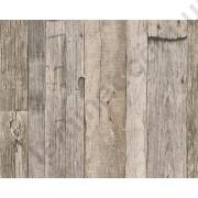 На фото Обои AS Creation Best of Wood&Stone 959312