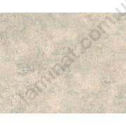 На фото Обои AS Creation Best of Wood&Stone 954062