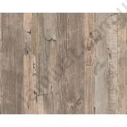 На фото Обои AS Creation Best of Wood&Stone 954053