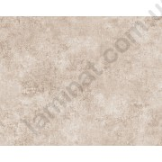 На фото Обои AS Creation Best of Wood&Stone 954063