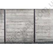На фото Обои AS Creation AP Beton 470569