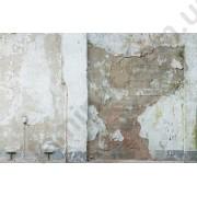 На фото Обои AS Creation AP Beton 470435