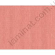 На фото Обои AS Creation Colourfast 959571