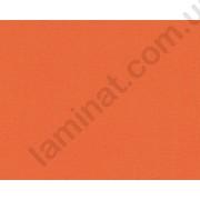 На фото Обои AS Creation Colourfast 959607