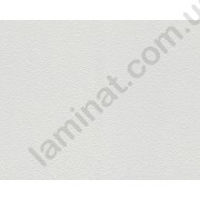 На фото Обои AS Creation Simply White 3 104113