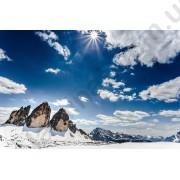 На фото Обои AS Creation AP Digital 2 470457