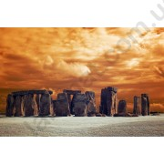 На фото Обои AS Creation XXLwallpaper 2 470301
