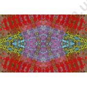 На фото Обои AS Creation AP Digital 470005